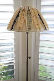 Do It Yourself Home Decorations 5 Do It Yourself Home Decor Ideas Allfreesewing Com