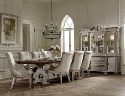 White Dining Room Table Set Dining Room Sofa Set Dining Table Sofas Gallery Diningdining Room