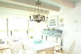 modern cottage decor modern cottage decor modern cottage style homes interior best ideas