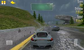 highway racer online racing android apps on google play