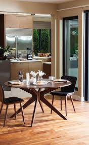Furniture Stores Dining Room Sets Kitchen Table Cool Wood Dining Room Sets Dining Table Round