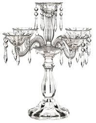 candelabra centerpieces candelabra centerpieces for weddings