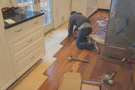 Is Laminate Flooring Good For Basements Basement Laminate Flooring For Basement Laminate Flooring In