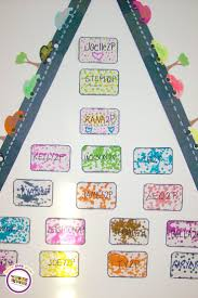 51 best creative bulletin board ideas images on pinterest students at tle cedar grove nj learned all about transportation during november we love license platesbulletin boardtransportationteaching