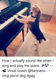 Piano Memes - 25 best memes about the piano the piano memes