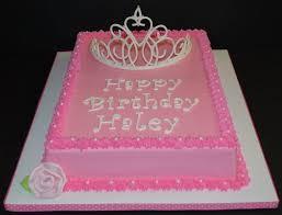 halloween sheet cakes happy birthday sheet cake anna u0027s cake was a simple sheet cake i