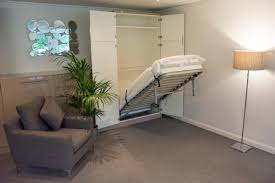 Murphy Bed Everyday Use Wall Beds Murphy Beds U0026 Space Saving Furniture By Hideaway Beds