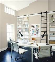 saved color selections benjamin moore