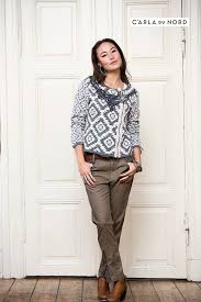 carla du nord oslo women fashion fashion net