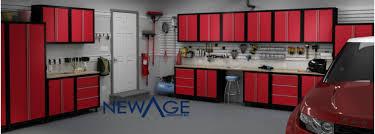 Garage Workshop Organization Ideas - garage storage ideas nz modern garage shelving new zealand closet