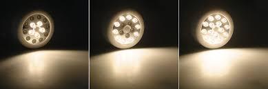 touch switch led stick up lights 40 lumens stick up led lights