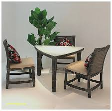 triangle dining room table unique dining room set dining table triangle dining table set