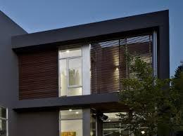 exterior modern house exterior colours exterior modern exterior