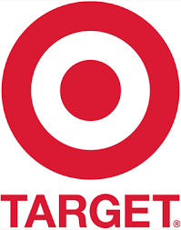 target black friday canon t5i ceufast a nurse u0027s guide to black friday 2015
