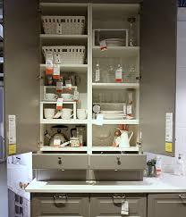 ikea kitchen sink cabinet drawers house tweaking