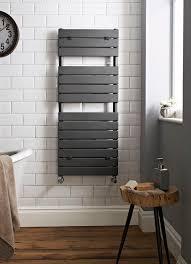 Modern Bathroom Radiators 13 Best Heated Towel Rails Images On Pinterest Designer Radiator