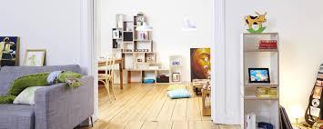 Wohn Und Esszimmer In Einem Raum Inspirieren Lassen Und Individuelles Regal Konfigurieren
