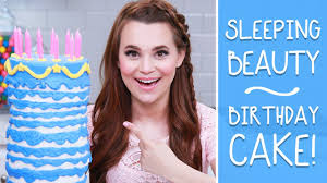 Nerdy Nummies Halloween Cakes How To Make A Brain Cake Nerdy Nummies Safe Videos For Kids