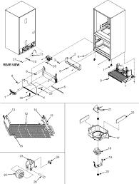 2002 freightliner wiring schematic freightliner mt45 wiring