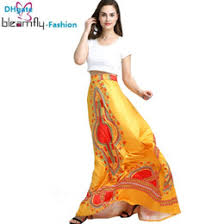 short clothes for big women online short clothes for big women