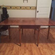 stickley dining room stickley dining table ebay