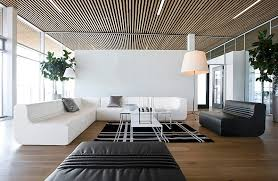 Tall Floor Lamps For Living Room Tall Floor Lamps For Living Room Home Design