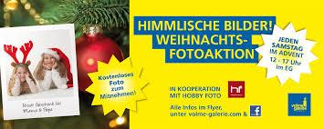 suppenküche hagen 8068 suppenkuche hagen 28 images suppenk 252 che hagen bnbnews