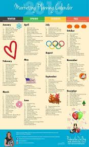 best 25 national holidays ideas on national