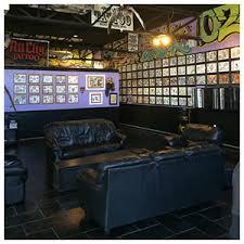 por vida tattoo u2013 albuquerque u0027s premiere tattoo shop