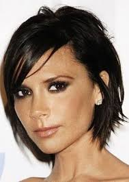 photos of short hair for someone in their sixes 21 bob haircuts for fine hair chic bob hairstyles 2018 sassy
