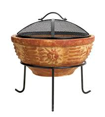 chiminea vs fire pit chiminea and outdoor fire pits charmate nz
