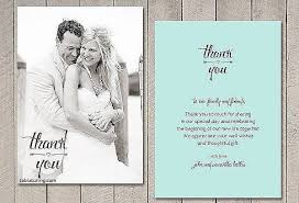 wedding quotes new beginnings thank you cards quotes for wedding thank you cards unique 17 best