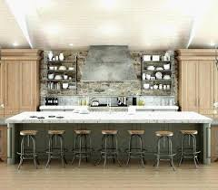 kitchen islands with seating for 6 kitchen islands with seating for 6 lovely luxurius kitchen island