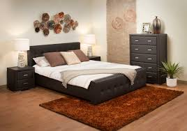 chantelle bedrooms bedroom furniture by dezign bedroom furniture by dezign furniture homewares stores sydney