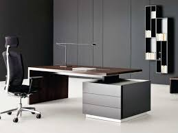 Office Desk Prices 14 Best Modern Executive Desk Images On Pinterest Office Desks