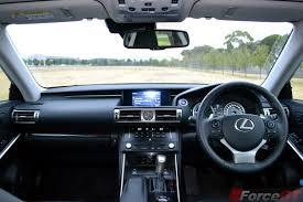 lexus is300h range 2014 lexus is300h dashboard forcegt com