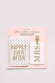 honeymoon essentials gifts honeymoon essentials nighty nightwear david s bridal
