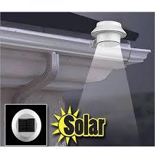 Solar Lighting Indoor by New Solar Lights Not Working Home Design Inspirations
