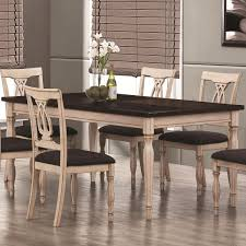 White Dining Room Table Set Antique White Kitchen Dining Set Formal Dining Room Sets Discount