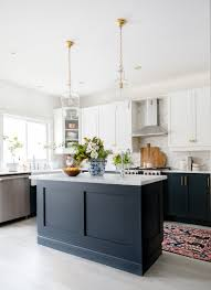 benjamin kitchen cabinet colors 2019 a few changes for