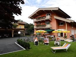 bed and breakfast haus senoner kitzbühel austria booking com