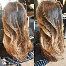 14 best freelights images on wig hair ideas and hair