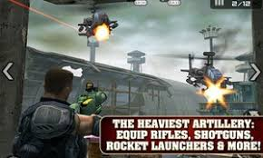 fl commando apk frontline commando 3 0 3 for android