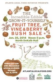 houston fruit tree sale pin by urban harvest on our annual fruit tree sale pinterest