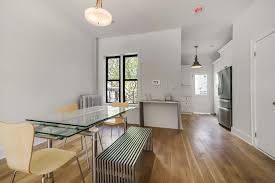 brooklyn homes for sale in prospect lefferts gardens at 289