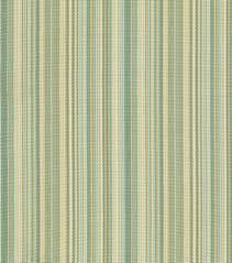 outdoor fabric outdoor fabric by yard joann