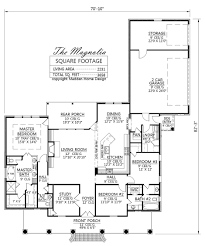 House Plans Acadian by Pin By Michele Rowe On A Plan For The Near Future Pinterest Future