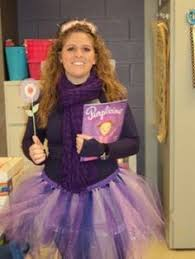 21 best book character dress up day images on pinterest book