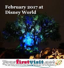 140 best disney world 2017 images on disney worlds