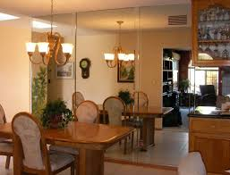 dining room mirrors for dining room beautiful decoration also